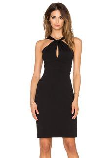 Susana Monaco Aura Dress