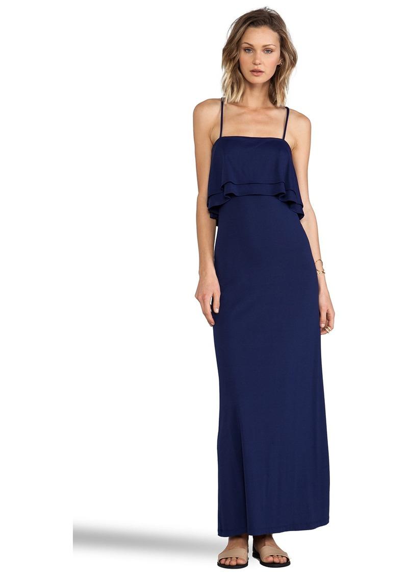 Susana Monaco Ayra Maxi Dress