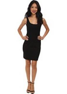 Susana Monaco Blake Dress