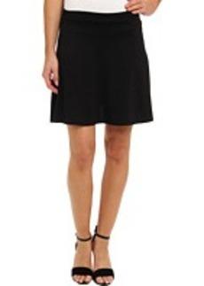 Susana Monaco Circle Skirt