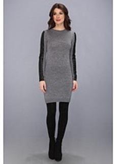 Susana Monaco Dree Dress