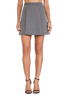 Susana Monaco Eleanor Skirt