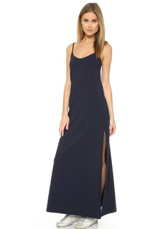 Susana Monaco Estella Maxi Dress