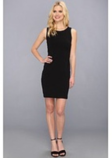 Susana Monaco Eve Dress