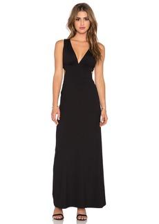 Susana Monaco Felicity Dress