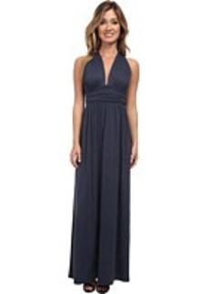 Susana Monaco Genieve Maxi Dress