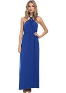 Susana Monaco Gracie Maxi Dress