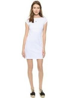 Susana Monaco Hana Dress
