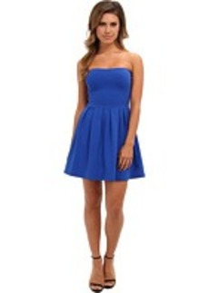 Susana Monaco Harlow Dress
