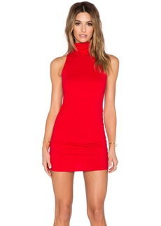 Susana Monaco Harper Dress