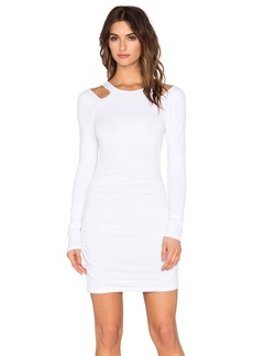 "Susana Monaco Ivy 16"" Dress"