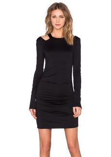 Susana Monaco Ivy Dress