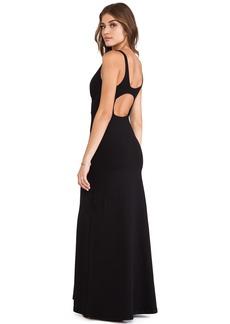 Susana Monaco Jill Maxi Dress
