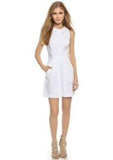 Susana Monaco Jillian Dress