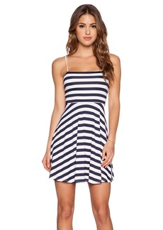 Susana Monaco Kennedy Dress