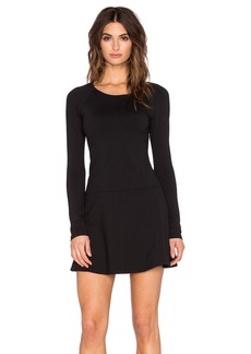 Susana Monaco Leighton Dress