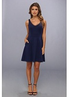 Susana Monaco Leorna Dress
