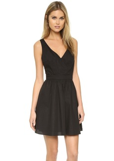 Susana Monaco Lilliana Dress