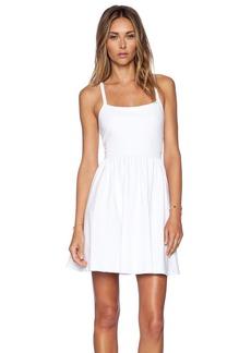 Susana Monaco Lula Dress