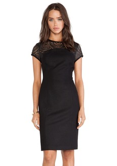 Susana Monaco Madeleine Dress