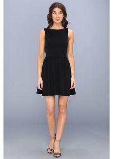 Susana Monaco Mila Dress