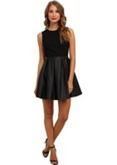 Susana Monaco Paulette Dress