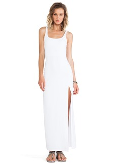 Susana Monaco Phoebe Maxi Dress