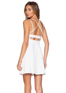 Susana Monaco Piper Dress