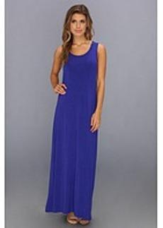Susana Monaco Quinn Maxi Dress