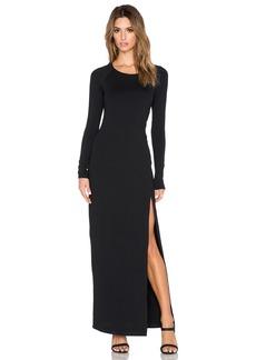 Susana Monaco Rita Dress