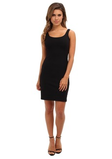 Susana Monaco Samantha Dress