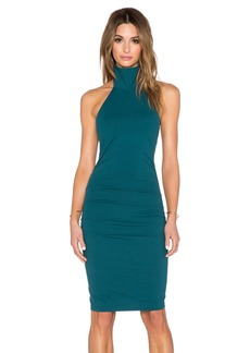 Susana Monaco Selena Dress