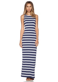 Susana Monaco Trudie Maxi Dress