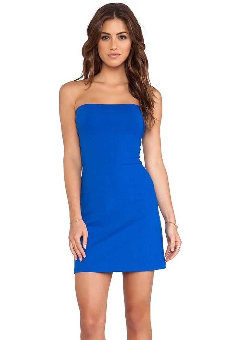 Susana Monaco Tube Dress