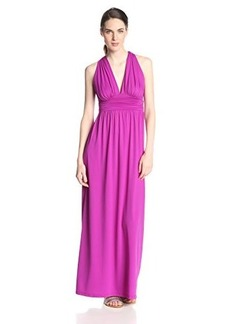 Susana Monaco Women's Genieve Maxi Dress