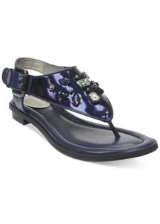 Tahari Ashley Thong Sandals Women's Shoes