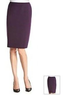 Tahari ASL® Pencil Skirt