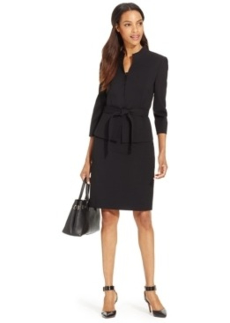 Womens Church Suits and Hats, Ladies Dresses!
