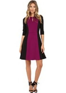 Tahari by ASL Darryl - W Dress