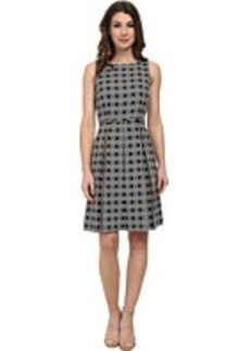 Tahari by ASL Francine - W Dress