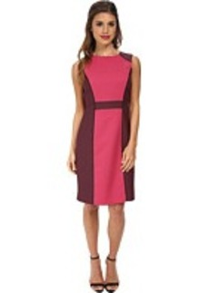 Tahari by ASL Gina Dress
