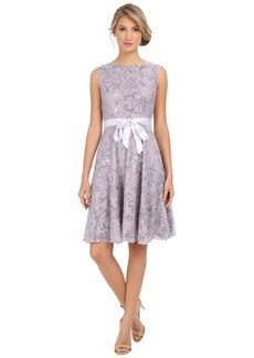 Tahari by ASL Henri - C Dress