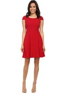 Tahari by ASL Jill Dress