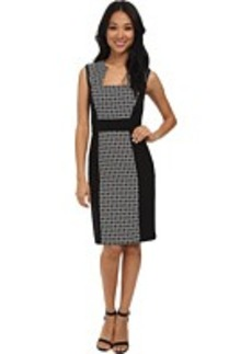 Tahari by ASL Teresa Dress