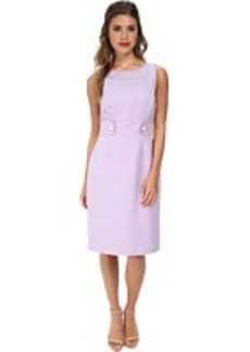 Tahari by ASL Tina Dress