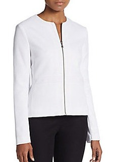 Tahari Cleary Jacket