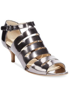 Tahari Dainty Sandals