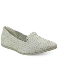 Tahari Kiri Sport Pointed Toe Flats Women's Shoes