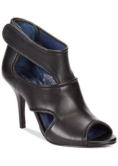 Tahari Lalla Shooties