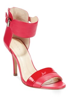 Tahari Laura Two Piece Sandals